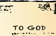 ईश्वर के नाम शम्भू राणा का ख़त