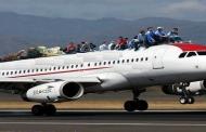 सिंटोलों और कबूतरों के लिए बने नैनी-सैनी एयरपोर्ट का सरकार विस्तार करने वाली है