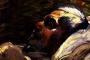 फादर्स डे स्पेशल : वीरेन डंगवाल की कविता
