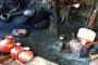 ताम्र शिल्प में अल्मोड़ा को अन्तराष्ट्रीय पहचान दिलाने वाला तामता समुदाय