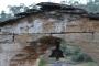 जब कोसी और सुयाल नदी के संगम पर 700 नागा सन्यासी मारे गये