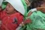 हरिद्वार में कावड़ों पर हैलीकाप्टर से पुष्प वर्षा, पिथौरागढ़ में बंद सड़क ने ली प्रसूता की जान