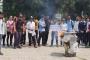 सरकार पिथौरागढ़ के शिक्षक पुस्तक आन्दोलन पर भ्रम की स्थिति पैदा कर रही है