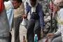 अल्मोड़ा में लंबी कविता और पूरन पोली की मौज