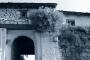 कुमाऊं के इतिहास का सबसे बड़ा कूटनीतिज्ञ हर्ष देव जोशी