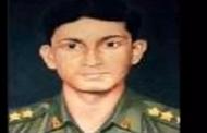 उत्तराखण्ड के शूरवीर: कारगिल शहीद महावीर चक्र से सम्मानित मेजर राजेश सिंह अधिकारी