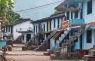 पंचेश्वर बांध पर जौलजीबी से पंचेश्वर तक डूब क्षेत्र के गांव वासी क्या सोचते हैं