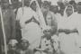 आजादी की जंग में उत्तराखंड में इन महिलाओं सबसे पहले जेल भेजा गया था