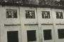 आज से सौ साल पहले केवल एक प्राइमरी स्कूल था हल्द्वानी में