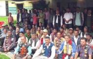 शिक्षा, स्वास्थ्य और सड़क के लिये पिथौरागढ़ के होकरा गांव में 6 दिन से 83 लोग भूख हड़ताल पर
