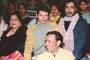 निर्मल पाण्डे का सपना था कुमाऊं में रंगमंच का केंद्र खोलना