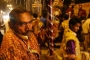 पूरा अपना ही है देहरादून : राजेश सकलानी की कविता