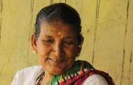 कबूतरी देवी की पुण्यतिथि के बहाने हमारे लोकगायकों के हाल