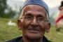 रेब्दा ताऊजी के बहाने उत्तराखण्ड की लुप्त होती परम्पराओं पर एक नजर