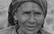 अल्मोड़े वाली आमां और उनका फिल्मी स्यापा