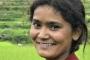 मीना रौतेला के सपनों में पहाड़ की हजारों-हजार स्त्रियों के सपने शामिल हैं
