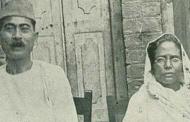 पचास साल पहले इलाहाबाद में कथाकार अशोक कंडवाल के साथ:  प्रेमचंद और उनके बेटे की स्मृतियां
