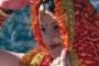 रंगवाली पिछौड़ा : कुमाऊनी महिलाओं की पहचान
