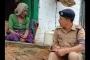 पुलिस की छवि बदल सकती हैं उत्तराखंड पुलिस की तस्वीरें