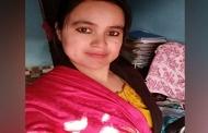 बागेश्वर में न्याय की लड़ाई लड़ने वाली इंदिरा दानू उत्तर प्रदेश में न्यायाधीश बनी