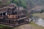 शकुनि व फड़का नदी के संगम पर बना कपिलेश्वर महादेव मंदिर