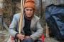 आठ करोड़ पौधे लगाने वाले पिथौरागढ़ के पर्यावरणविद कुंवर दामोदर सिंह राठौर