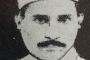 अल्मोड़ा के राम सिंह धौनी ने की थी 'जयहिंद' नारे की शुरुआत