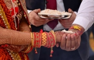कुमाऊं में पारम्परिक विवाह प्रथा