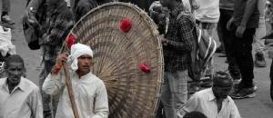 Bagwal Photos Rohit Bhatt