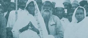 Women Freedom Fighters of Uttarakhand