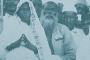 बिशनी देवी साह - स्वतंत्रता आन्दोलन के दौरान जेल जाने वाली उत्तराखंड की पहली महिला
