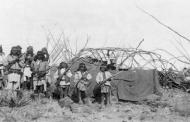भारत की पहली लड़ाका कौम : काली-कुमाऊँ के 'पैका' और उड़ीसा के 'पाइका' योद्धा