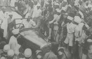 15 अगस्त स्पेशल : कुमाऊं-गढ़वाल से आजादी की लड़ाई की दुर्लभ तस्वीरें