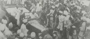 Freedom Struggle Uttarakhand Photos