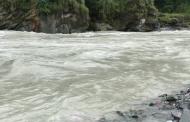 थम नहीं रहा है गौला नदी में लोगों के डूबने का सिलसिला