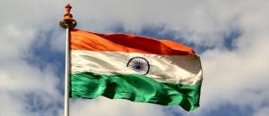 Viren Dangwal Poem Independence Day