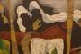 अल्बानियाई जड़ों से कलकत्ते आई थी मदर