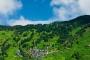 भगवान विष्णु का सबसे प्राचीन मंदिर और मनमोहक छटाओं से भरपूर सिलपाटा गांव