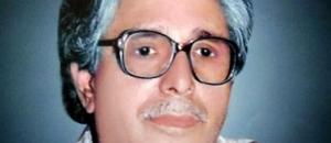 Mithilesh Singh Remembers Shailesh Matiyani
