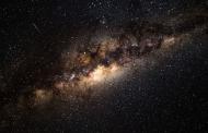 क्या विशाल ब्रह्मांड में हम अकेले हैं