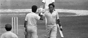 Ex Indian Opening Cricketer Suicide
