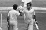 पूर्व आक्रामक भारतीय वनडे ओपनर ने आत्महत्या की
