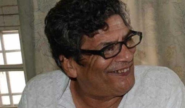 उत्तर भारत का दिल हिंदी में धड़कता है - वीरेन डंगवाल