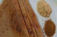 क्या आप जानते हैं मडुए से रोटी के अलावा और क्या बन सकता है?