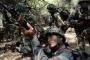 पाकिस्तानी गोलाबारी में देहरादून का जवान शहीद