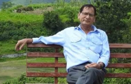 उत्तराखंड के कल्याण सिंह रावत को इस वर्ष का पद्मश्री पुरस्कार