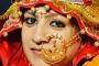 मध्य देशों से कुमाऊं-गढ़वाल के घरों में कैसे पहुंची नाक की नथुली