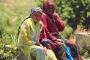 मित्ज्यु: कुमाऊं में दोस्ती की अनूठी परम्परा