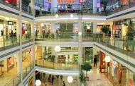 पांव पसारता 'मॉल कल्चर' छोटे कारोबारियों की तबाही का सबब तो नहीं?