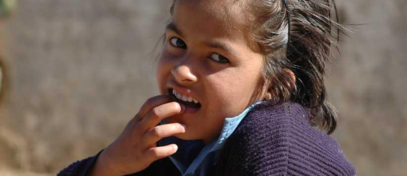 उत्तराखंड में 2521 प्राइमरी स्कूल एक शिक्षक के भरोसे